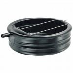 Plews 75-762 Plastic Pans