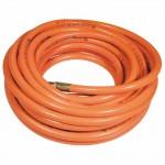 Plews 576-50A PVC Hoses