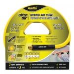 Plews 572-25 Ultra Air Hybrid Leads and Hoses