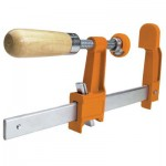 Jorgensen Style No 3700-HD Bar Clamps