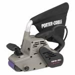 Porter Cable 360 Belt Sanders