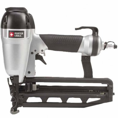 Porter Cable FN250C Finish Nailer Kits