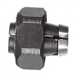 Porter Cable 42999 Self-Releasing Collet/Nut Systems