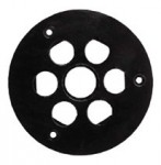 Porter Cable 42186 Standard Router Sub-Bases