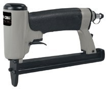 Porter Cable US58 Upholstery Staplers