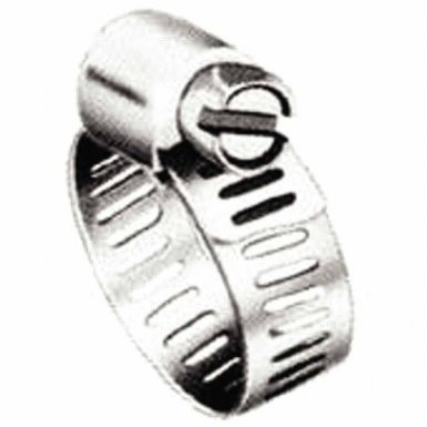 Precision Brand 33030 Micro Seal Miniature Series Hose Clamps