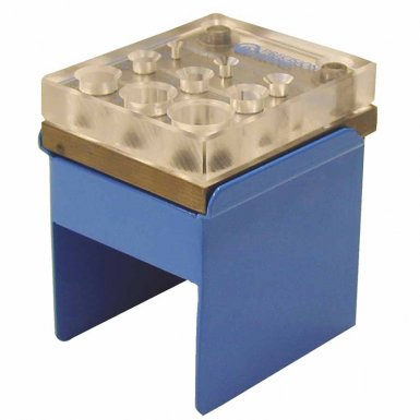 Precision Brand 40999 Punch & Die Stands
