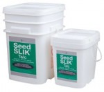 Precision Brand 45545 Seed SLIK SG Blend Dry Powder Lubricants
