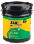 Precision Brand 45535 SLIP Plate No. 1 Dry Film Lubricants