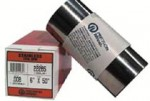 Precision Brand 22110 Stainless Steel Shim Stock Rolls