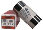 Precision Brand 22260 Stainless Steel Shim Stock Rolls