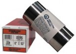 Precision Brand 22330 Stainless Steel Shim Stock Rolls