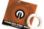 Precision Brand 29031 Stainless Steel Wires
