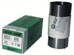 Precision Brand 16380 Steel Shim Stock Rolls