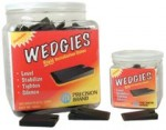 Precision Brand 48605 Wedgies Installation Shims