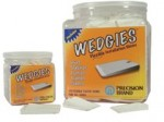Precision Brand 48805 Wedgies Installation Shims