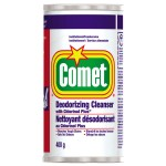 Procter & Gamble 32987 Comet Deodorizing Cleansers