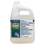 Procter & Gamble PGC22570CT Comet Disinfecting-Sanitizing Bathroom Cleaner