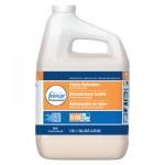 Procter & Gamble PGC33032CT Febreze Professional Fabric Refresher Deep Penetrating