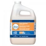 Procter & Gamble PGC36551 Febreze Professional Fabric Refresher Deep Penetrating