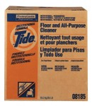 Procter & Gamble 2364 Tide Floor and All-Purpose Cleaners