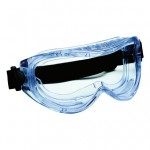 Protective Industrial Products,Inc. 251-5300-000 5300 Contempo Goggle