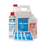 PT Technologies 61420 LPS PF Solvents