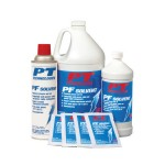PT Technologies 61456 LPS PF Solvents