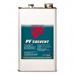 PT Technologies 61401 PF Solvents