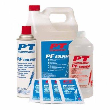 PT Technologies 61420 PF Solvents