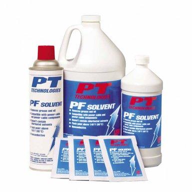 PT Technologies 61456 PF Solvents