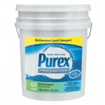Purex DIA06354 Ultra Concentrated Liquid Laundry Detergent