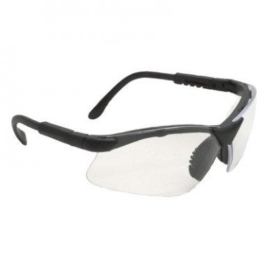 Radians RV0110ID Revelation Safety Eyewear