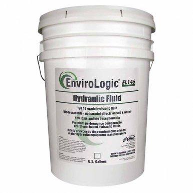 Radiator Specialty E014605 Envirologic Hydraulic Oils