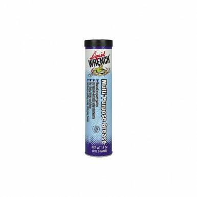 Liquid Wrench Multi -Purpose Grease