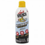 Liquid Wrench White Lithium Grease