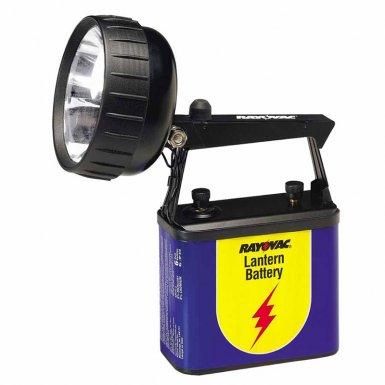 Rayovac 301KA Industrial Flashlights