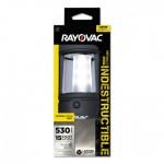 Rayovac DIYLN3DBXB Rayovac Indestructible Series Lanterns