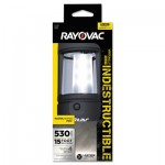 Rayovac DIY3DLN-BC Rayovac Indestructible Series Lanterns