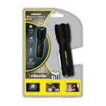 Rayovac RN3AAABA RoughNeck LED Flashlights
