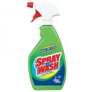 Reckitt Benckiser 230 Spray'n Wash Stain Removers