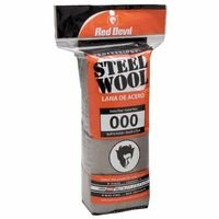 Red Devil 311 Steel Wool
