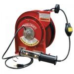 Reelcraft L40501622 L4000 Series Spring Driven Cord Reel