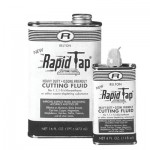 Relton PNT-NRT Rapid Tap Metal Cutting Fluids
