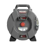 Ridge Tool Company 64273 FlexShaft Drain Cleaning Machine