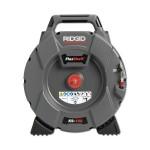 Ridge Tool Company 64263 FlexShaft Drain Cleaning Machine