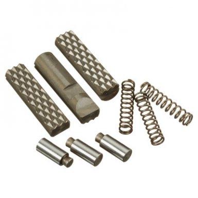 Ridge Tool Company 956915421200 Ridgid Jaw Insert Sets