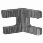 Ridge Tool Company 41140 Ridgid Bench Chain Vise Replacement Parts