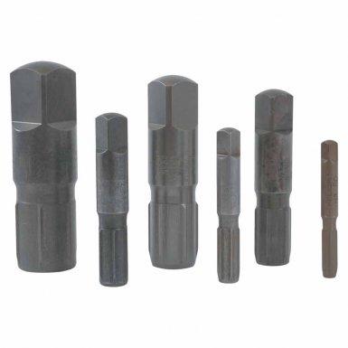Ridge Tool Company 35685 Ridgid Pipe Extractor Sets