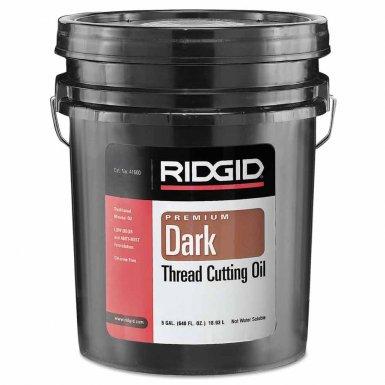 Ridge Tool Company 41600 Ridgid Thread Cutting Oils